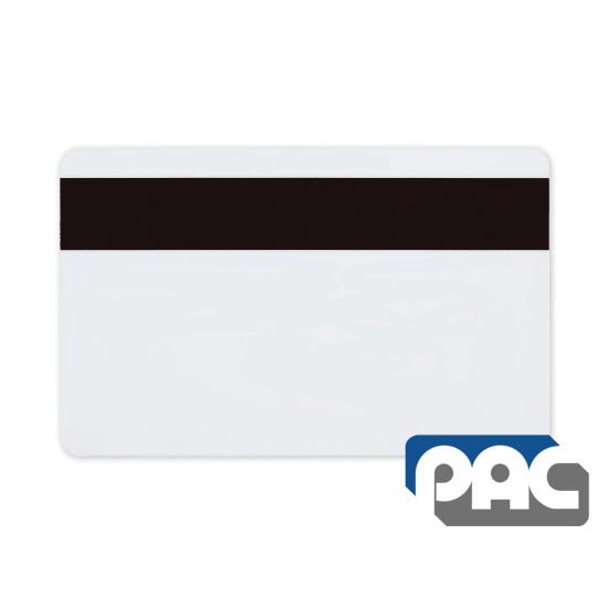 KEYPAC PROXIMITY CARDS WITH MAGNETIC STRIPE