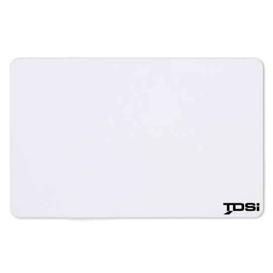 TDSI PLAIN PROXIMITY CARDS
