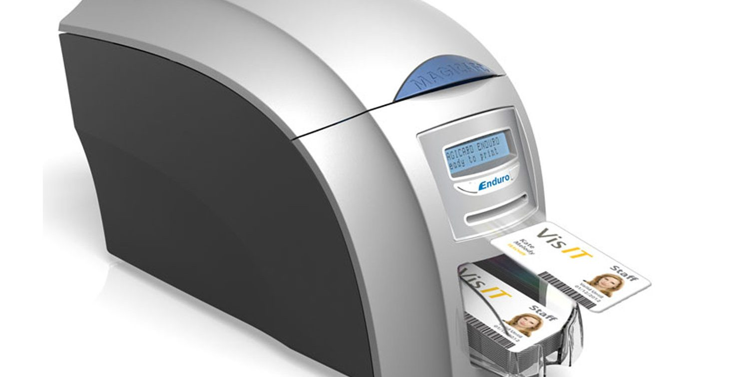 6 tips for buying an ID card printer - id-direct