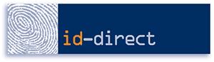 id-direct