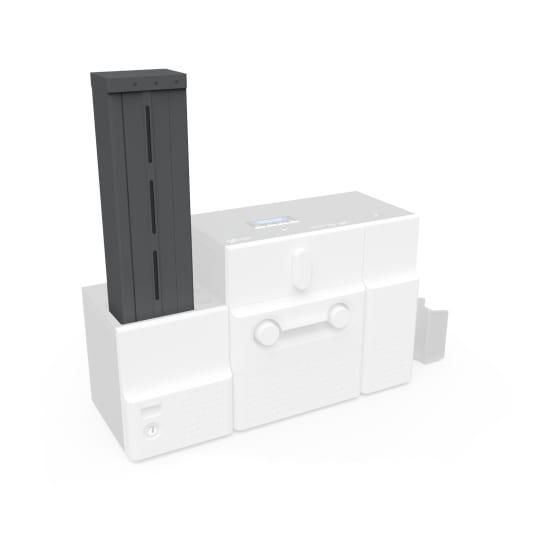 Idp Smart 70 Hopper Cartridge