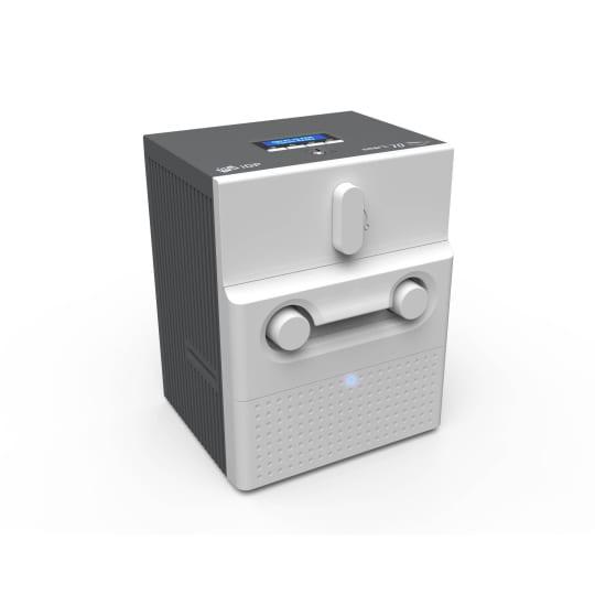 Idp Smart 70 Lamination Module