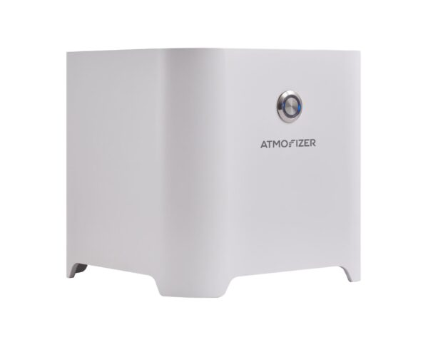 Atmofizer One Air Purifier System